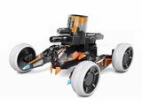 Робот Keye Toys Space Warrior
