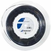 Теннисная струна для ракеток Babolat Pro Xtreme, 1.25, 1.3 мм., 200 м.