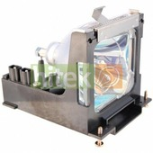 610 301 0144/POA-LMP50(OBH) лампа для проектора Sanyo PLC-SE10