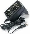 Блок питания MikroTik 18POW (SAW30-240-0800G)