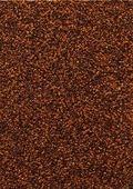 Штукатурка декоративная камешковая Байрамикс Микс 10.36, 1 кг
