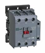Контакторы силовые Schneider Electric контактор 80а 24в ас3 ас4 1но+1нз км-102 Schneider Electric, 22329DEK