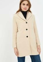 Пальто byoung