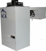 Моноблок среднетемпературный АСК-Холод МС-11 ECO