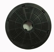 Фильтр угольный CF101МS
