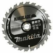 Диск пильный 185x30x1.9mm z36, 4131 замена B-09743, Makita B-29359