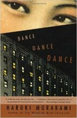 "Murakami Haruki ""Murakami Haruki. Dance Dance Dance"""