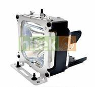DT00341/EP8775LK/LAMP-030/RLC-250-03A(OBH) лампа для проектора Hitachi CP-X980W/MC-X320/MC-X3200/CP-X985W/CP-X980