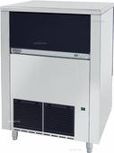 Льдогенератор Brema CB 1265A