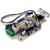Электронная плата для CMP миксера, 230V ROBOT COUPE 7011212