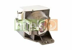 MC.JNC11.002(CBH) лампа для проектора