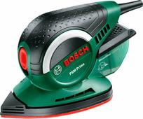 Дельташлифмашина Bosch PSM Primo (06033B8020)