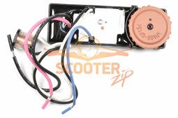 Контроллер для лобзика Makita 4340CT, 4350CT