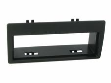 Переходная рамка для установки магнитолы Connects2 CT24CT01 - Citroen Xantia 1998-2001
