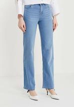 4ae298d8a5c Купить женские джинсы