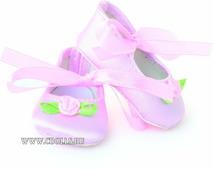 Обувь Petitcollin
