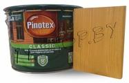 Pinotex Classic Калужница 9л