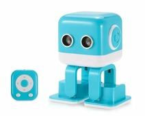 Интерактивная игрушка WL Toys Cubee F9 APP - WLT-F9