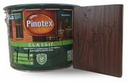 Pinotex Classic Орех 9л