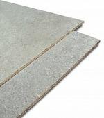 Цементно-стружечная плита (ЦСП-1) BZS 3200х1200х24мм