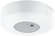 Датчик света Steinel Light Sensor Dual ROUND KNX AP
