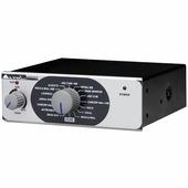 ALTO MS1 - Двухканальный процессор эффектов (модулятор), 16 пресетов
