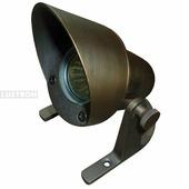 Уличный подводный светильник LD-U001 (LD-Lighting)