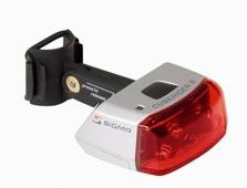 Задний фонарь SIGMA Cuberider II