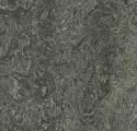 Линолеум Forbo Modular Marble Graphite t3048