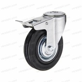 Комплект колес К4