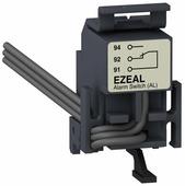 Контакт сигнализации аварийного отключения для EZC250 Schneider Electric, EZEAL