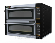 Печь для пиццы WLBake Professionale 44M