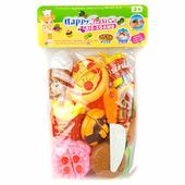 Набор продуктов QunXing Toys