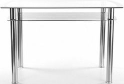 Обеденный стол Signal Rodi
