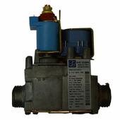 Газовая арматура для котлов Buderus 19928644