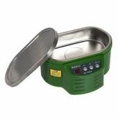 ультразвуковая ванна BAKU BK-9050 (0.60L/50W) BK-9050