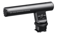 Микрофон Sony ECM-GZ1M
