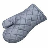 Прихватка-рукавица L 27.5 см PADERNO 2150705