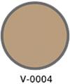 Камуфляж AFFECT V-0014 (рефил) 2,5 г