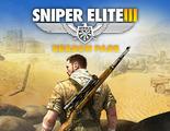 Sniper Elite 3. Season Pass (PC)