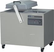 Упаковщик вакуумный Henkelman Falcon 2-60 с опцией газонаполнения
