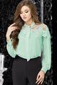 Блуза LeNata