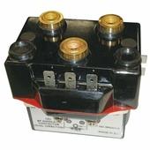 Соленоид подъем/спуск Lewmar 12 в 68000318