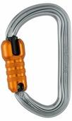 Карабин Petzl BM'D Triact-Lock