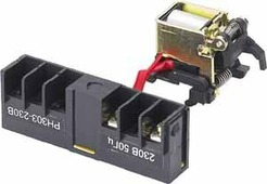РН-303 Расцепитель независимый 230В для ВА-303 DEKraft Schneider Electric, 21515DEK