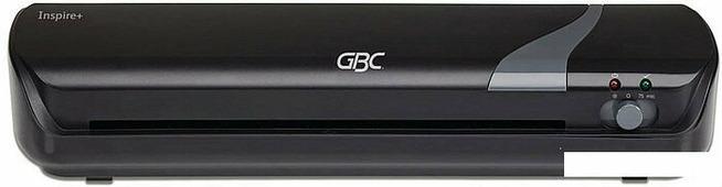Ламинатор GBC Inspire+ A4 [4402075EU]