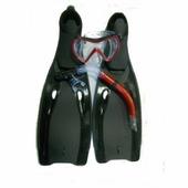 Набор для плавания JL290553N