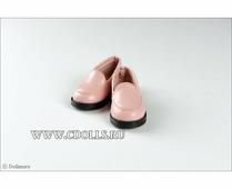 Обувь Dollmore