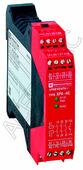 Модуль безопасности кат.3 24В Schneider Electric, XPSAC5121