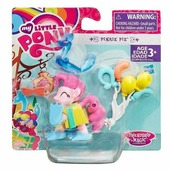 Фигурка Hasbro My Little Pony MLP - B3596